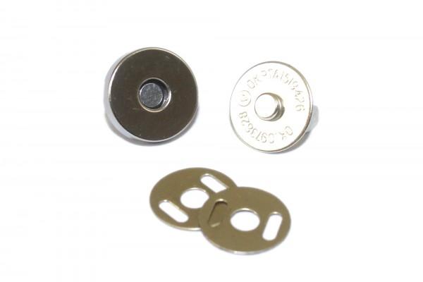 dalipo, Magnetverschluss, 15mm