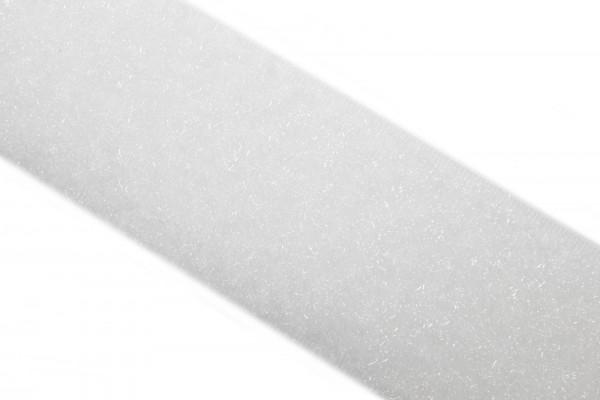 Klettband, nähbar, 100mm, Flausch