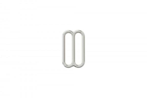 dalipo, BH-Trägerschieber, Metall, 10mm
