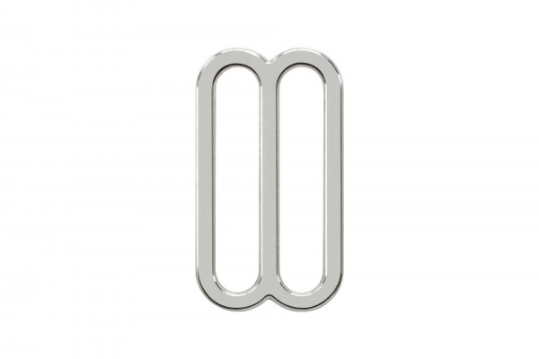 dalipo, BH-Trägerschieber, Metall, 20mm
