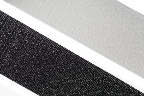 dalipo, Klettband nähbar, 150mm, Haken