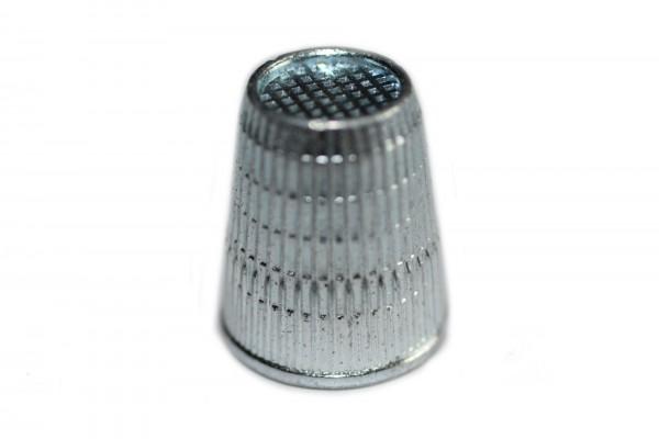 dalipo, Fingerhut mit abrutschsicherer Kappe