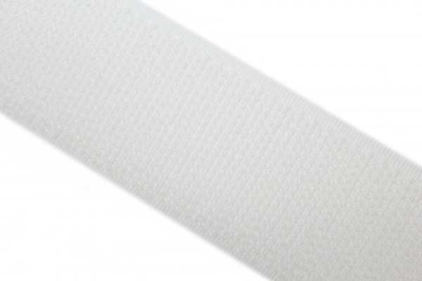 Klettband, nähbar, 100mm, Haken