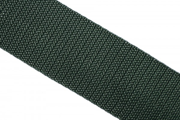 Gurtband, 30mm
