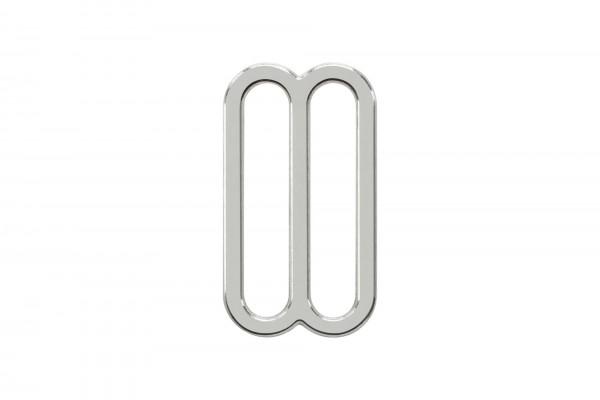 dalipo, BH-Trägerschieber, Metall, 18mm